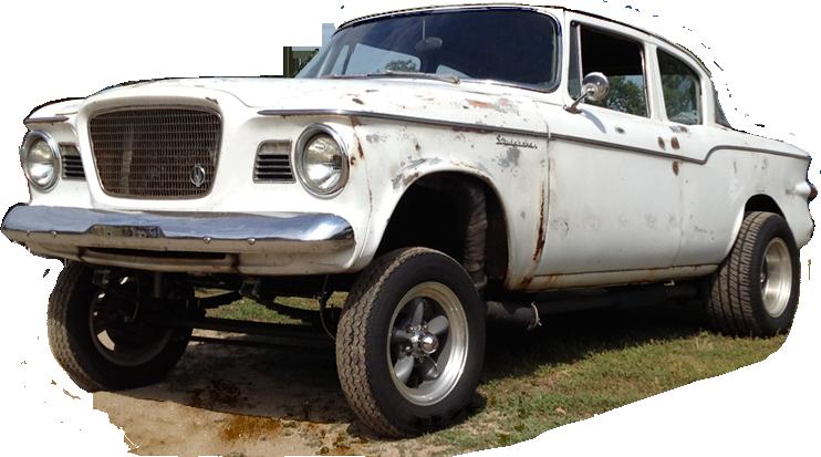 1959-Studebaker-Lark-Gasser-Sally-Booth.